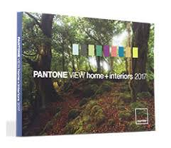 pantone home and interiors 2017 pantone unveils 2017 color trends for interiors home accents today