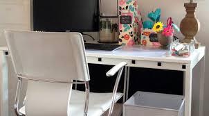 unique office furniture desks office inspirational modern home office credenza on modern home