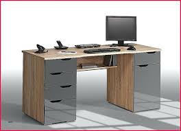 conforama bureau meuble bureau informatique bureau conforama conforama meuble