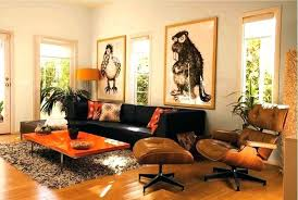 Black And Gold Living Room Furniture Gold And Black Living Room Ideas Large Size Of Bedroom Simple