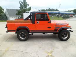 jeep 1982 1982 jeep scrambler for sale at vicari auctions biloxi 2017