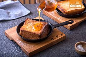 cuisine am駭ag馥 contemporaine id馥s rangement cuisine 100 images id馥cuisine 100 images