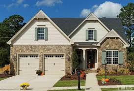 home design homes for sale raleigh nc 27609 raleigh homes for