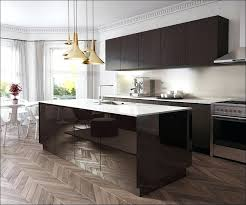 kitchen cabinets vancouver wa how much are custom kitchen cabinets stadt calw