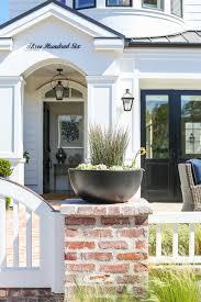 home interiors ideas california beach house with modern coastal interiors home bunch