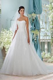 Cap Sleeved Crepe Sheath Wedding Dress David U0027s Bridal 100 Expensive Wedding Dresses 99 Beautiful Beach Wedding