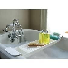 bathroom tidy ideas bathroom tray simpletask club