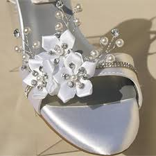 wedding shoes for wide white wedding shoes