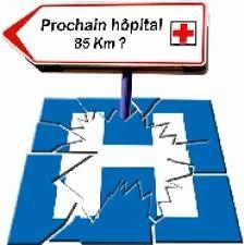 assistance publique hopitaux de siege assistance publique hôpitaux de ap hp pcf fr