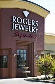 rogers jewelers engagement rings rogers jewelry superstore bakersfield ca