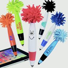 personalization items promotional pens