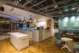 home design store jakarta indonesia retail design blog