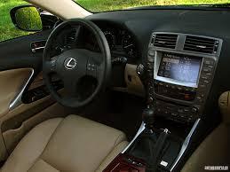 lexus is220d vs bmw 320d lexus is 220d 2568284