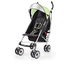 amazon ca black friday deals now available summer infant 3d lite stroller black lime amazon ca baby