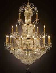 modern dining room light fixtures chandelier cream chandelier linear chandelier chandelier floor