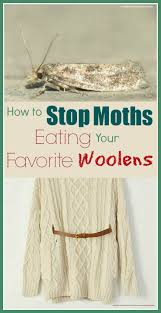 11 best clothing moth diy images on pinterest how to get rid