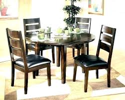 round table with chairs small table and 2 chairs kitchen table with two chairs com small