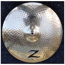 zildjian k light flat ride 20 similar products zildjian avedis 18 flat ride cymbal drumshack