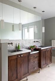 moroccan tiles kitchen backsplash kitchen backsplashes cents and sensibility how install copper