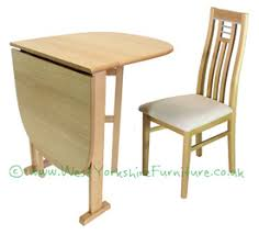 Drop Leaf Oak Table Buy Drop Leaf Tables And Gateleg Tables Available In Melamine