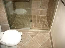 bathroom tile ideas 2013 small bathroom tile ideas nenadscuric me