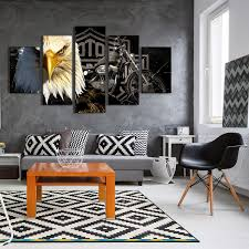 selling home interior products 100 selling home interior products should you sell home