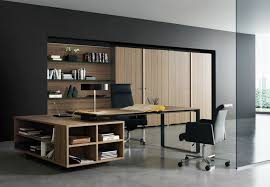 Cool Cabin Ideas Home Design 89 Marvellous Office Interior Ideass
