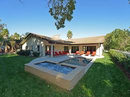 los angeles ca usa vacation rentals homeaway