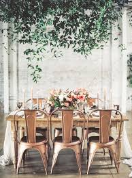 Patio Table Decor 8 Sizzling Summer Interior Design Trends Decorilla