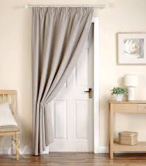 White Lined Curtains 15 Best Heavy Lined Curtains Curtain Ideas