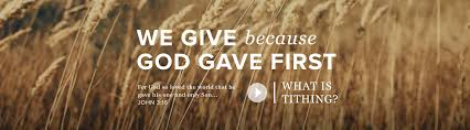sermons on thanksgiving to god saddleback church tithing is more than giving
