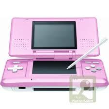 cửa hàng Lâm_Nintendo_chuyên mua bán sửa chữa các loại máy game như dslite,dsi,psp... - 2