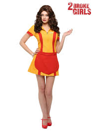 nerd costumes for halloween 1950s costumes u0026 dresses for adults halloweencostumes com