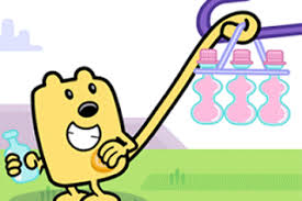 closed wow wow wubbzy wubbzy green mommy snippets