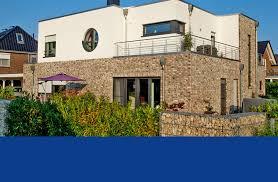 Massivhaus Kaufen Tönjes U0026 Meichsner Baugesellschaft Mbh Hausbau Bauen