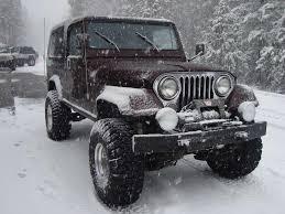 jeep snow wallpaper jeep snow pics post u0027em up