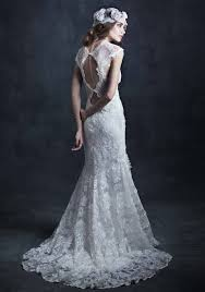pettibone wedding dresses pettibone couture bridal dresses