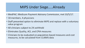 pca siege b sellinger a value based health care model and pca