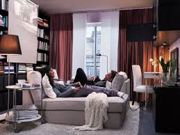 ikea small space ideas perfect 4 ikea small living room decorating