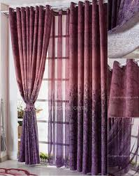 decorating elegant interior home decorating with luxury purple