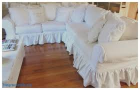 Bed Bath Beyond Sofa Covers by Bed Bath Beyond Sofa Covers