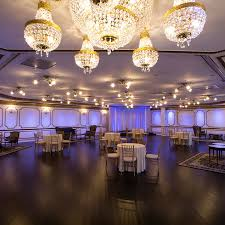 The Chandelier In Belleville Nj Crystal Plaza Wedding And Event Venue In Nj Crystal Plaza