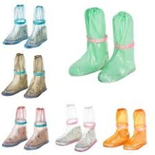 s boots for sale philippines iberl philippines iberl boots for for sale prices