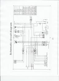 taotao mini and youth atv wiring schematic u2013 familygokarts support