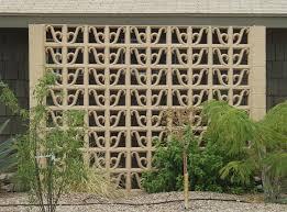 cinder block building plans best 25 decorative concrete blocks ideas on pinterest diy