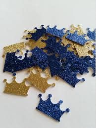 prince baby shower decorations royal prince baby shower decorations royal blue and gold