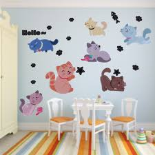 Kids Room Wallpapers by Online Get Cheap Wallpapers Funny Aliexpress Com Alibaba Group