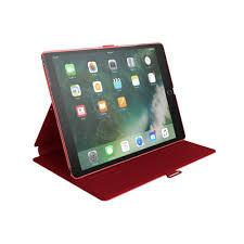 Home Design For Ipad Pro Speck Balance Folio Slim Case For Ipad 9 7