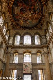 Palace Interior by Blenheim Palace Interior By Odd Day On Deviantart