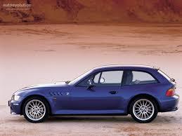 bmw z3 m coupe specs bmw z3 coupe e36 specs 1998 1999 2000 2001 2002